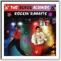 rocking rabbits 234.jpg