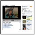 youtube Y  25 clips 8x11.jpg
